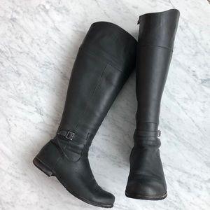Poppy Barley Tall Riding Boots